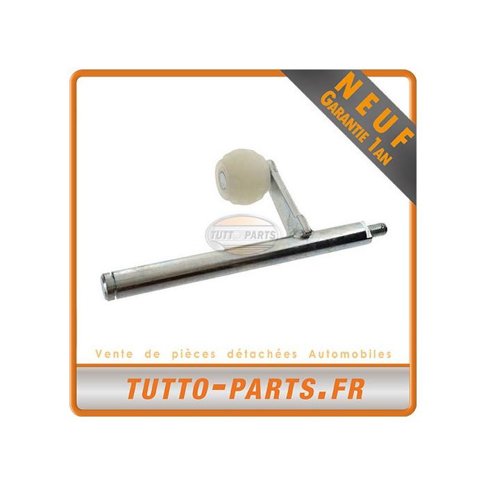Biellette Selecteur de Vitesse VW Golf 3 Polo Seat Cordoba Ibiza 1H0711173