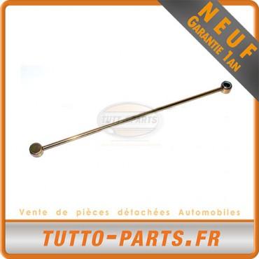 Biellette Selecteur de Vitesse Citroen AX Saxo Peugeot 106