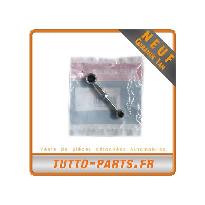 Biellette Selecteur de Vitesse C2 C3 C4 Peugeot 206 207 307 1007