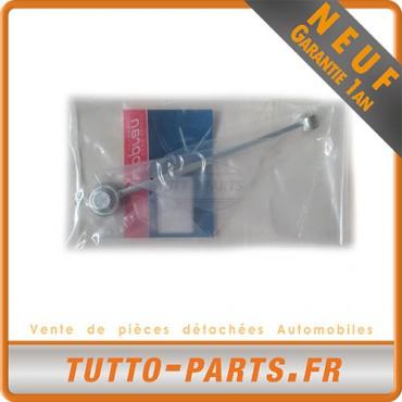 Biellette Selecteur de Vitesse Peugeot 106 Citroen AX Saxo 2452E1