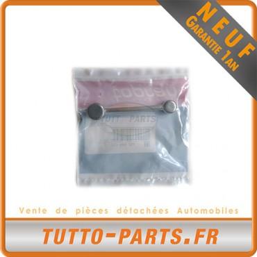 Biellette Selecteur de Vitesse Citroen C8 Evasion Jumpy Peugeot 806 807 Expert