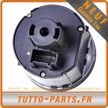 Commodo Phares VW 3C8941431A 3C8941431C