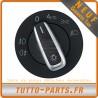 Commodo Phares VW Golf Passat Sharan Tiguan Touran Eos