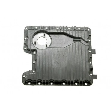 CARTER D'HUILE BMW X5 E53 4.4 i 4.6 is 2000-2006 7500210 11137500210