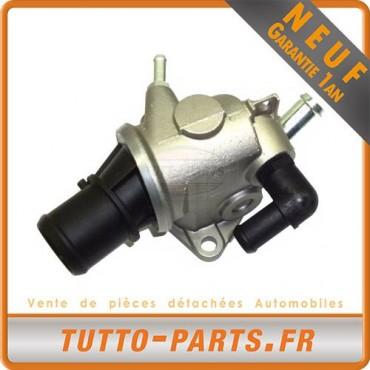 Thermostat d'Eau Alfa Romeo Fiat Lancia