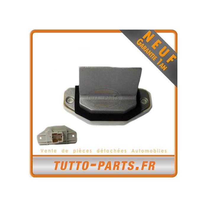 Resistance Chauffage Acura CL TL 79330S0KA01