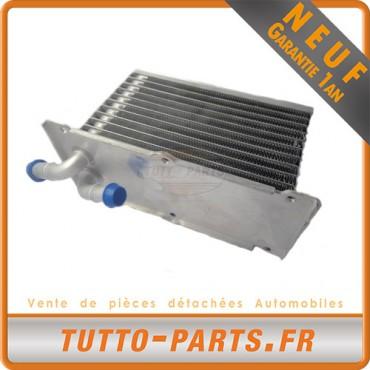 Radiateur DHuile Audi A1 A3 Skoda Seat VW Golf 6 Jetta Polo Touran 1.2TSi'
