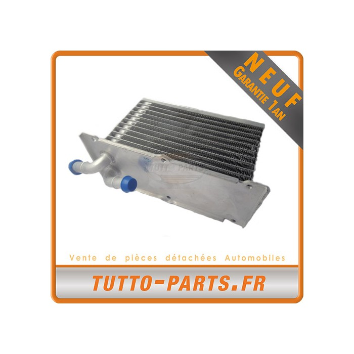 Radiateur D'Huile Audi A1 A3 Skoda Seat VW Golf 6 Jetta Polo Touran 1.2TSi