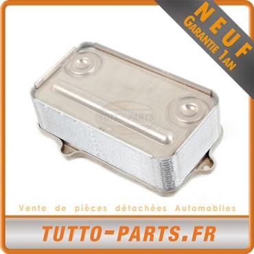 Radiateur DHuile Boite Auto Audi A6 S6 A8 - 2002 à 2011'