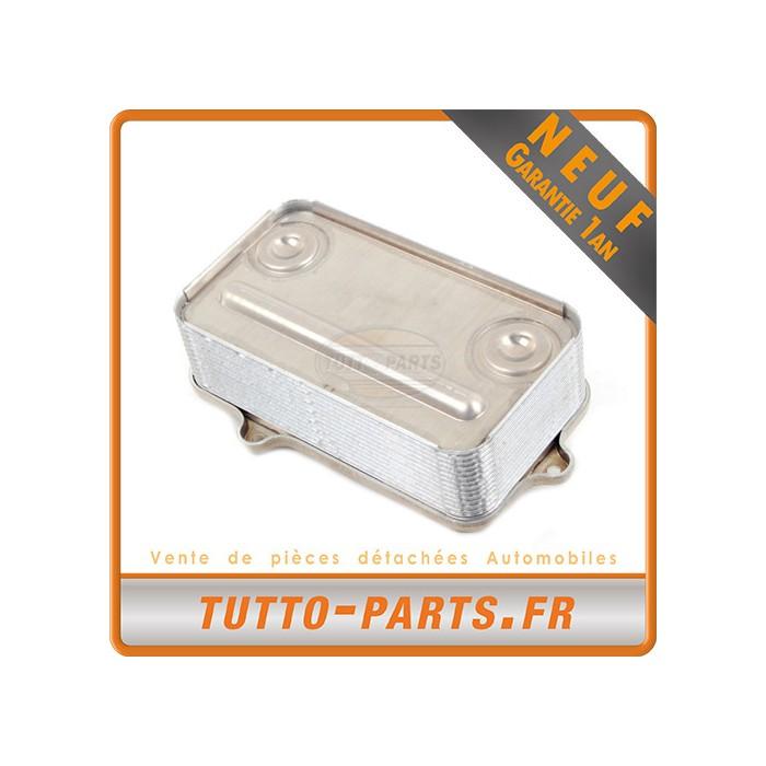 Radiateur D'Huile Boite Auto Audi A6 S6 A8 - 2002 à 2011