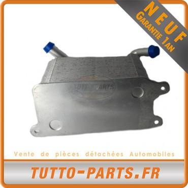 Radiateur DHuile Boite Auto VW Phaeton 6.0 V12'