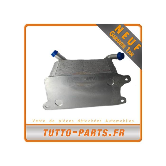 Radiateur D'Huile Boite Auto VW Phaeton 6.0 V12
