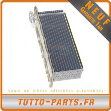 Radiateur Refroidisseur DHuile Audi A1 A3 Q3 Seat Skoda VW Golf Scirocco 1.2 1.4 TSi'