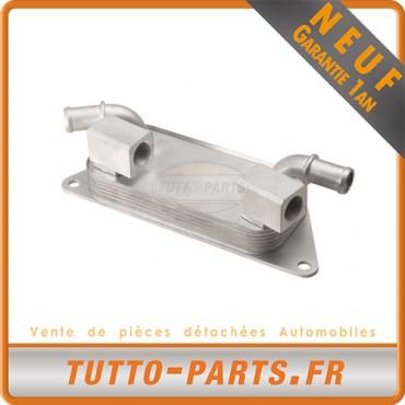 Radiateur D'Huile Land Rover Freelander PBC000010