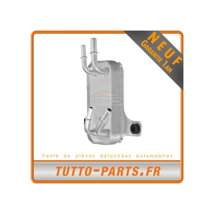 Radiateur D'Huile Land Rover Discovery PIB500052
