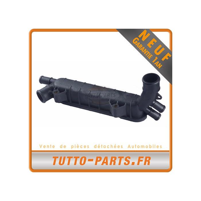 Radiateur D'Huile Astra G H Speedster Zafira 2.0 2.2 i
