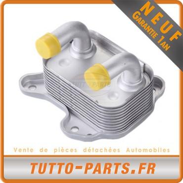 Radiateur D'Huile Opel Astra G Combo Corsa C 1.7 DI 1.7 DTi
