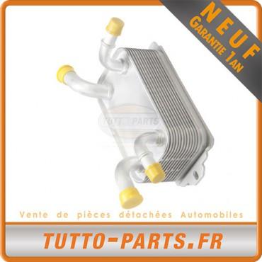 Radiateur D'Huile Volvo C30 C70 S40 V50 2.4 2.4i 2.4 TDi 2.5i
