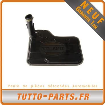 Filtre Boite Auto BMW E81 E82 E88 E90 E91 E92 E93 E83