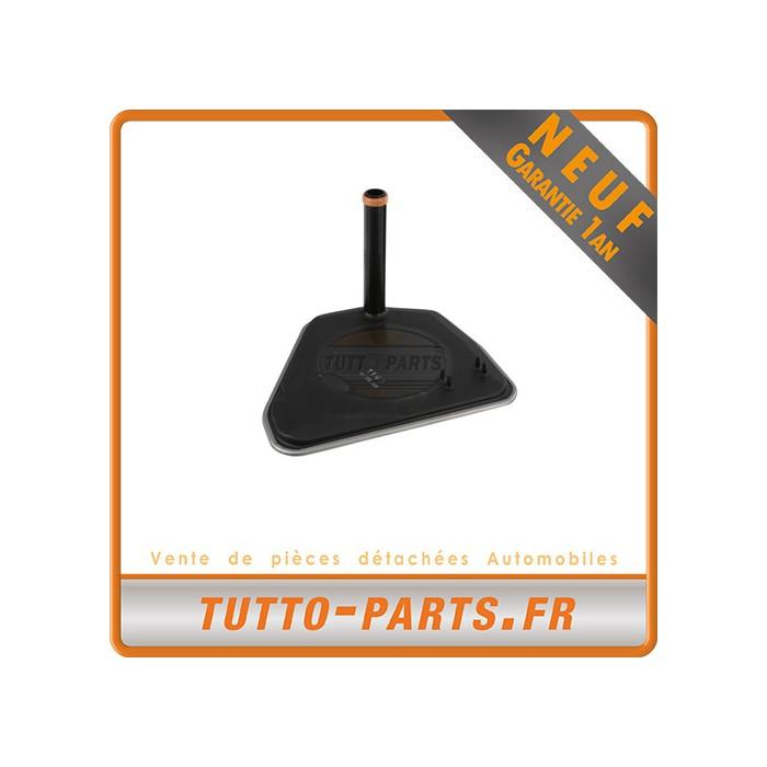 Filtre Boite Auto Audi A4 A6 A8 VW Phaeton