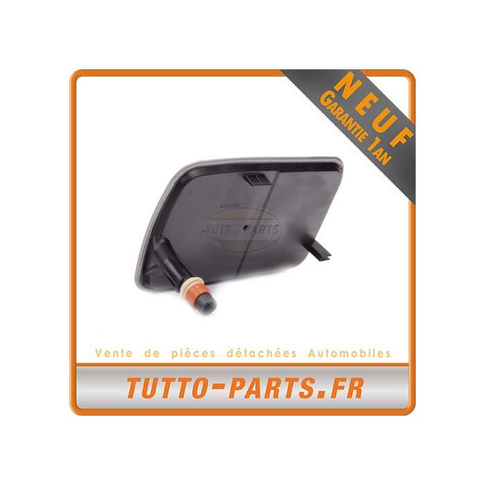 Filtre Boite Auto BMW X3 - 24117557069