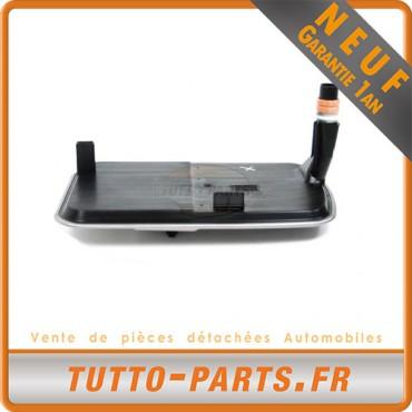 Filtre Boite Auto BMW E53 24117507790 24117533700