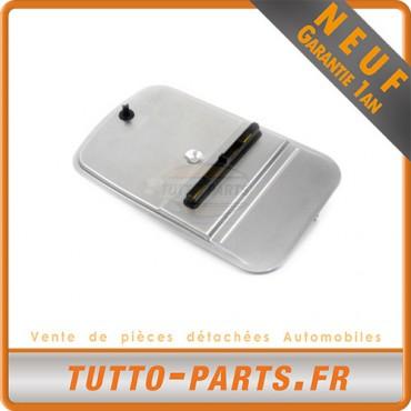 Filtre Boite Auto BMW X3 E53 - 24117510011