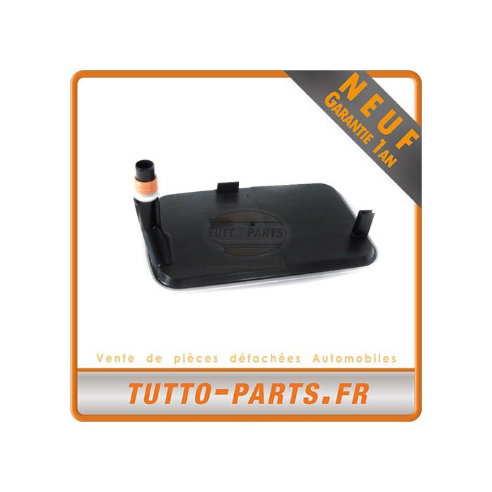Filtre Boite Auto BMW E39 E46 X3 Z3
