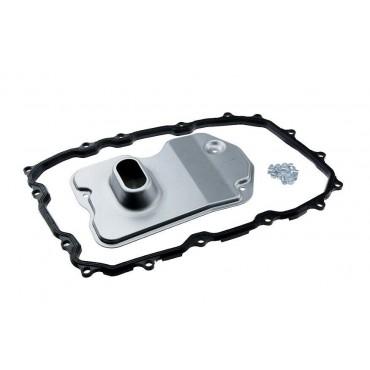 Filtre boite auto AUDI Q7 4LB PORSCHE CAYENNE 9PA VW TOUAREG 09D325435