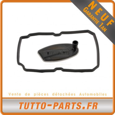 Filtre Boite Auto Chrysler Dodge Jeep Mercedes 5073878AA