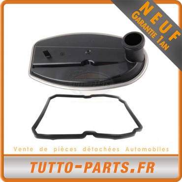 Filtre Boite Auto Chrysler Dodge Jeep Mercedes 1402770095