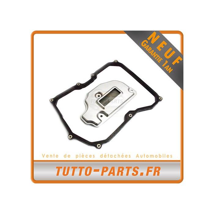 Filtre Boite Auto Seat Leon Toledo VW Golf Jetta Passat 09G325429A