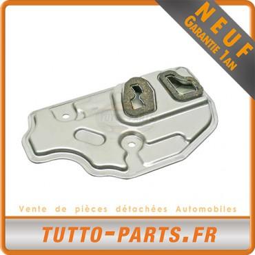 Filtre Boite Auto Seat Leon Toledo VW Golf Jetta Passat