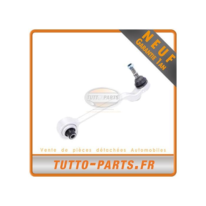 Bras de Suspension Avant Gauche BMW E81 E88 E90 E91 E92 E93 E84
