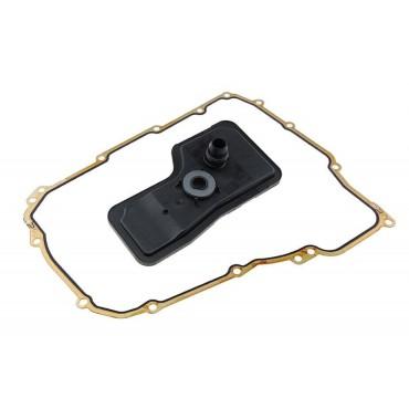 Filtre boite auto CHEVROLET AVEO A T300 CRUZE J300 J305 24237508 24237508