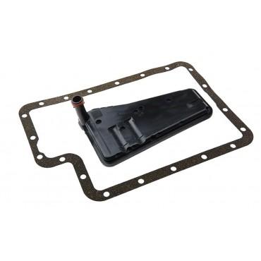 Filtre boite auto EXPEDITION F 150 F 250 F 350 NAVIGATOR UN173 E9TZ7A098B