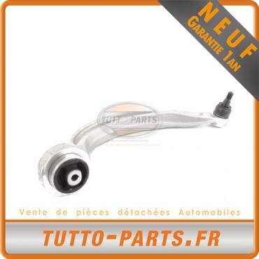 Bras de Suspension Avant Gauche Audi A4 A5 Q5