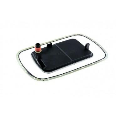 Filtre boite auto BMW Série X5 E53 24117557070SK1 24117533699S1 24117510012