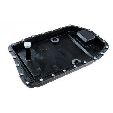 Filtre boite auto BMW Série 1 3 5 6 7 X1 X3 X5 X6 Z4 E86 24117536387 0501004208