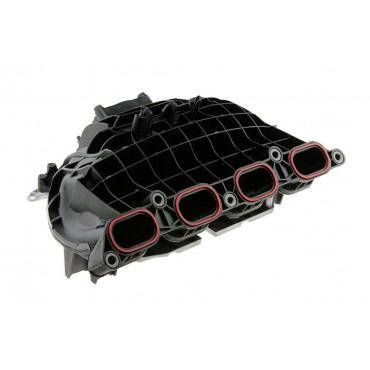 Collecteur d'admission BMW SERIE 1 3 5 X1 X3 X4 X5 11617588126