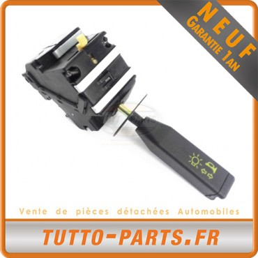 Commodo Phares Clignotants Renault R19 R21 7700766407
