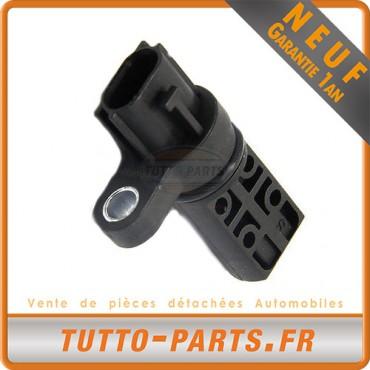 Capteur Position d'Arbre à Cames Nissan 350Z Micra Pathfinder Note Murano