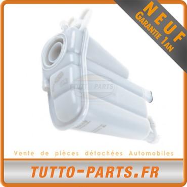 Vase dExpansion d'Eau Audi A4 A5 Q5 - 1.8 2.0 TFSi'