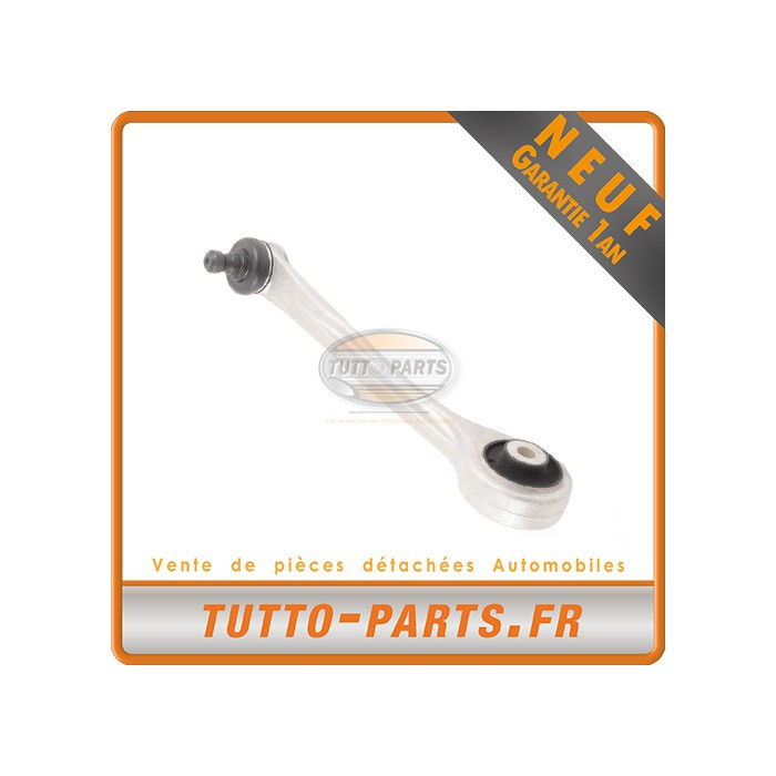 Bras de Suspension Avant Gauche Audi A4 A5 - 2007 à 2017