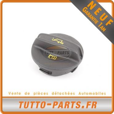 Bouchon d'Huile Audi A1 A3 A4 A5 A6 Q2 Q3 Seat Skoda VW Golf 7 Passat