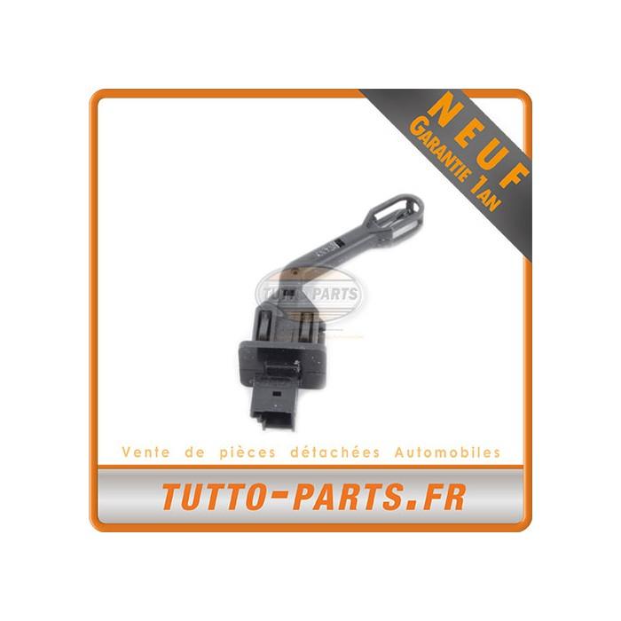 Capteur Température Intérieur BMW E60 F07 F10 F11 E64 F12 F13 F01 F02 F03 F04