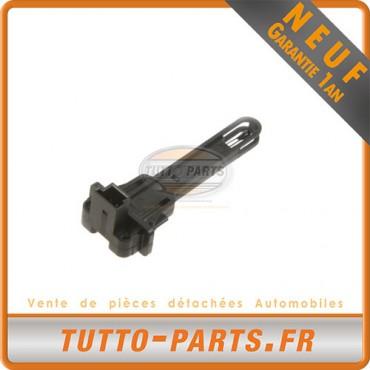 Capteur Température Intérieur BMW X3 F25 X4 F26 X5 E70 F15 X6 E71 F16