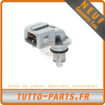 Capteur Température dAir d'Admission Citroen Peugeot Fiat Nissan Dacia'