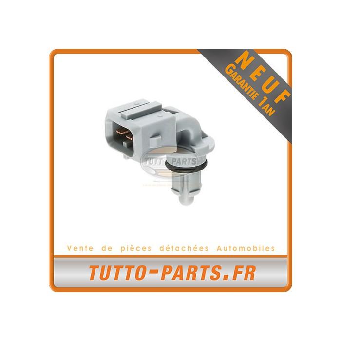Capteur Température d'Air d'Admission Citroen Peugeot Fiat Nissan Dacia