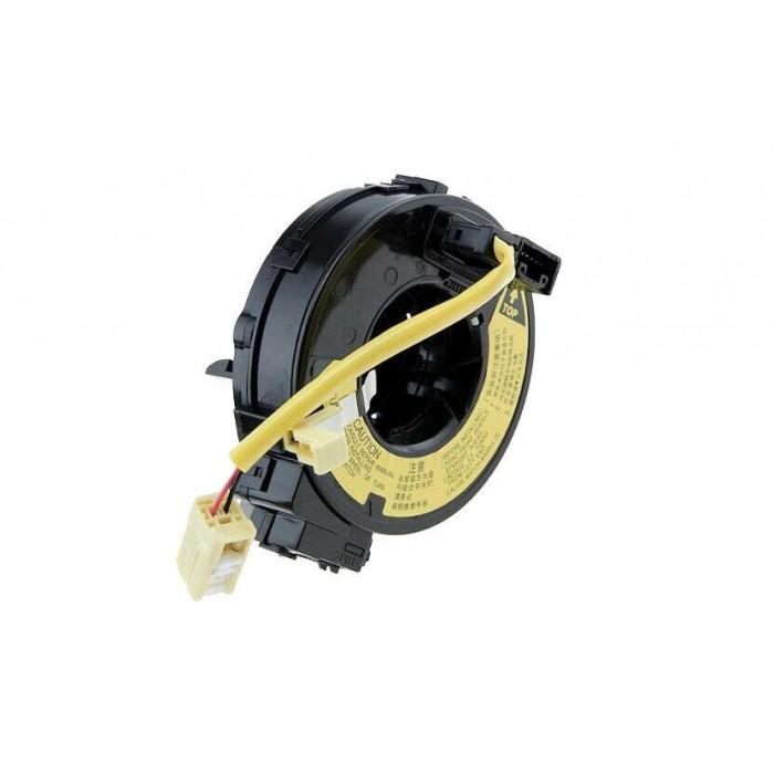 Ressort Contacteur Tournant Airbag TOYOTA COROLLA VERSO MR2 CELICA 8430644010
